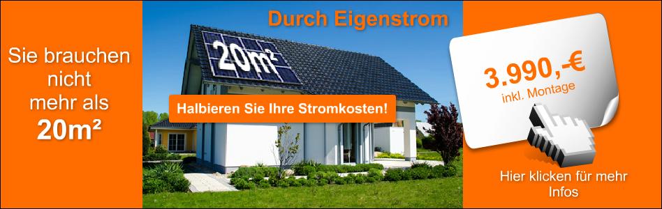 Banner-Burkart-Angebot-948x3001