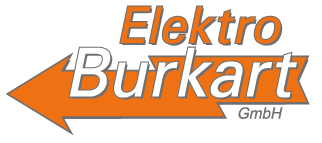 Photovoltaikanlagen Fulda